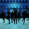SuperM 슈퍼엠 『Jopping』 MVのフル動画公開!ファンの反応は?