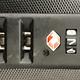スーツケースの「TSAロック」はマスターキー流出済みだが、「心の平安」のためにある鍵なので問題ない