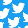 Twitter上で「カミングアウト重荷論」が一部炎上 (ysy#52)
