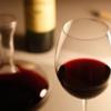 【赤ワインでEDが改善する?】