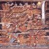 参詣曼荼羅図ー寺社MAP!ー