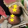 おしゃぶり卒業物語 (長男1歳8ヶ月)
