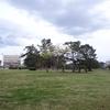磐田市の歴史のふるさ 国分寺を訪ねて