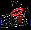 【ロック文化のアイコン】巨星・名優ピーター・フォンダ逝く【イージー・ライダー/だいじょうぶマイ・フレンド】
