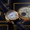 複雑時計の製作で注目された 若き天才時計師フランクミュラーコピーN級品-www.gooir.com