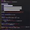 Python 3 で画像を twitter に投稿する(複数画像を投稿)