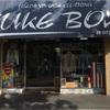 164 初 『JUKE BOX』リーバイス ビンテージ デニムの宝庫