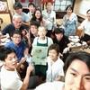 【レポート】「富山ゆかりのお店で中華を嗜む会Vol.1」in 砺波を開催しました!