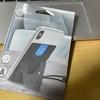 【レビュー】iPhone用のスタンド、FoldStandを使ってみました
