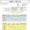 2021-06-17 【女子】全国関東県予選会(決勝リーグ予定)