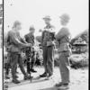 1945年9月3日 くだらぬ軍とプライドと儀式