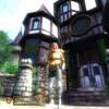 Oblivion日記 第28回 重鎧を脱ぎ捨てる