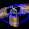 需要が急拡大する半導体業界におけるアームの躍進