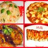 【オススメ5店】淀屋橋・本町・北浜・天満橋(大阪)にある定食が人気のお店