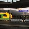 【シニア旅】死ぬまでに乗りたい海外の寝台列車。