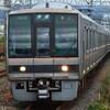 2018/10/06 しらさぎと新幹線で帰省