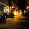 台湾旅行3泊4日に行ってきたよ。1日目