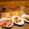 大阪国際空港にワインと料理が楽しめるワイナリーができてた