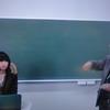 「文芸特殊研究Ⅱ」は宮沢賢治の童話が題材(連載3)