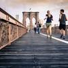 【初心者必見‼️】速報‼️香川丸亀国際ハーフマラソンのエントリーが9月17日(火)より開始(=゚ω゚)ノ    マラソン素人がハーフマラソンで完走する為に4ヶ月前から準備する事とは⁉️