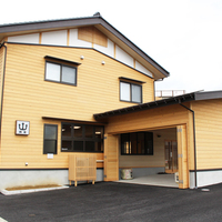 【NEW OPEN】金沢市大桑に「宗玄酒造 金沢営業所」がオープン!