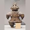 ムー・縄文の神「アラハバキ」