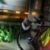 サイクルモードの時期が来たので400kmくらい自走してきた話 Part1