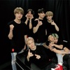 BTS(防弾少年団)LYワールドツアー福岡公演終了★