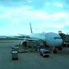 週末プチ旅行記 〜広島空港からの復路は…〜
