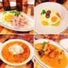 セビーチェにワンカイナ!東京でペルー料理を食べられるお店5選