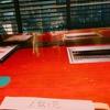 【愛知県名古屋市】叙々苑 名古屋名駅店…高級焼肉店★ハラミ美味し★デート★