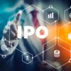 資産運用 IPO クリングルファーマ
