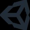 【Unity】特定の位置から円状にオブジェクトランダム配置