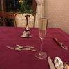 奈良ホテルメインダイニング「三笠」★★★★★/とってもとっても美味しかった!【奈良・兵庫紀行6】