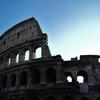 イタリア一人旅。古代遺跡、コロッセオ、バチカン、ローマは男一人でじっくり楽しむべき街