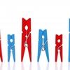 《メルカリ&ラクマ&ヤフオク》で複数サイトで同時に買われてしまった!ユーザーへの対応・キャンセル方法とは?