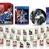 「Fate/EXTELLA LINK」は2018/6/7発売