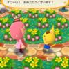 【ポケ森】ガーデンイベント終了!