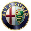 【Alfa Romeo】 4C アメリカでの販売台数@2019年