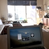 Blu-rayプレイヤー導入に伴っての、家具プチ改造