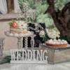#86 パリ出身の新婚の友だちにウェディングケーキについて聞きました!