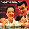 Pitchshifter / www.pitchshifter.com
