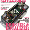 THE EFFECTOR book Vol.22