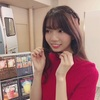 けやき坂46 6月25日ブログ感想