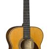 おかDのギターあれこれVol.13 この人わかりますか?2