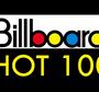 billboard Top 10 (Apr. 20, 2018) & showbiz news