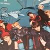 BTSのニューアルバム「FACE YOURSELF」は必聴アルバム!これ1枚聞けば、WING~LOVEYOURSELFの名作をほぼ網羅できます