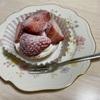 【三重県津市】いちごの美味しさ詰まりすぎ!T2の菓子工房さんのあまおうフェアに行ってきました