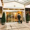 【Fairfield Inn & Suites by Marriott New York Manhattan】アメリカ・ニューヨークにあるホテルの宿泊レビュー