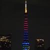 ほぼライブ - 東京2020パラリンピック2年前スペシャルダイヤモンドヴェール